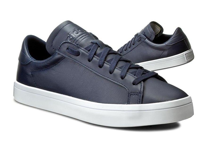 buty adidas meskie s76209